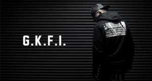 G.k.f.i.