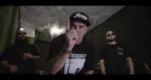 Ardcore Funk