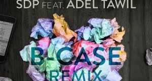 Ich Will Nur Dass Du Weißt (B-Case Remix)