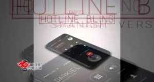 Hotline Bling (Remix)