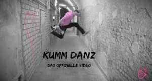 Kumm Danz