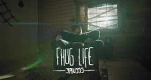Fhug Life