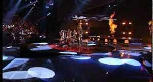 Wild Dances (Ukraine 2004)