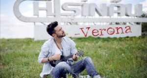 Chisinau - Verona