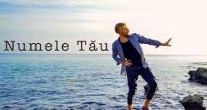 Numele Tau