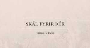 Skál Fyrir Þér
