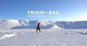 Frigid/bag