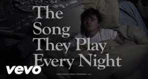 The Song They Play Every Night