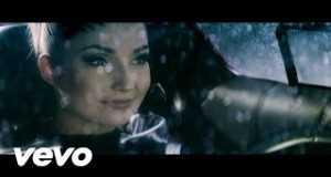 Zabiorę Nas (Remix)