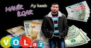 Ay Kasib