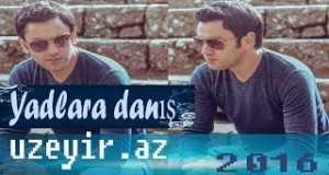 Yadlara Danis