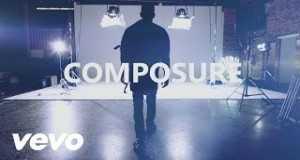 Composure Music Video