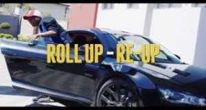 Roll Up - Reup (Remix)