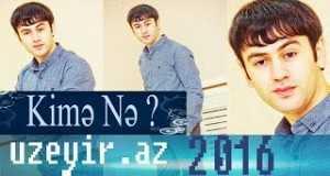 Music Charts In Azerbaijan