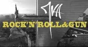 Rock`n`roll & Gun