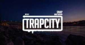 Snap - Bro Safari - best music to nap to