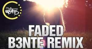 Faded (Remix)