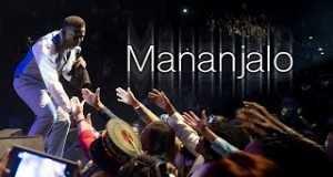 Mananjalo Music Video
