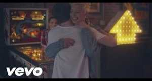 The Vamps - I Found A Girl Ft. Omi