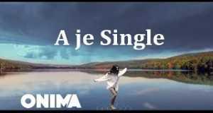 A Je Single