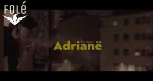 Adriane