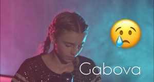 Gabova