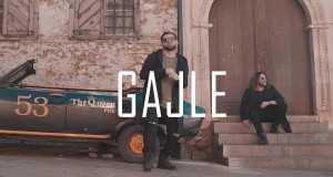 Gajle