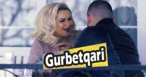Gurbetqari