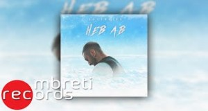 Heb Ab