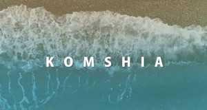 Komshia