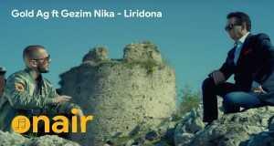 Liridona