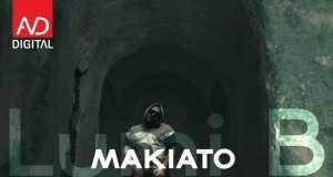 Makiato
