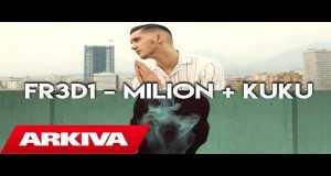 MILION + KUKU