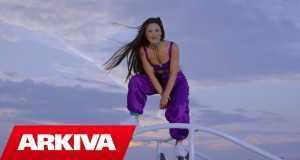 Nina Nona