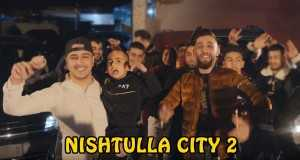 Nishtulla City 2