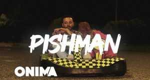 Pishman