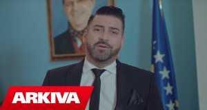 President Rugova