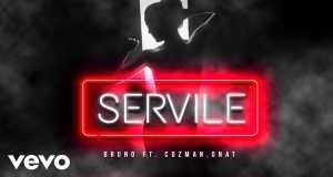 Servile