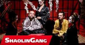 Shaolin Gang