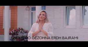 Shume Po Gezohna Erdh Bajrami