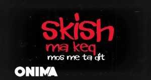 S'Ki Me M'Pa