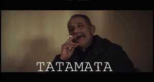 Tatamata