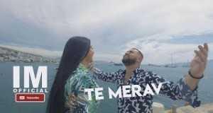 Te Merav
