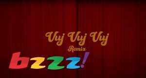Vuj Vuj Vuj (Anso Remix)
