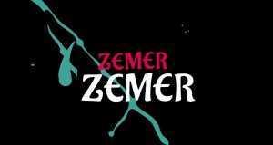 Zemer Zemer