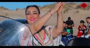 Ana A3Cheki Liya Wahedi