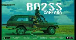 Bo2Ss