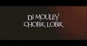 Choubik Loubik