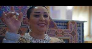 Choufou Rwahkom Ki Dayrin Medahatte