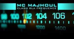 Clash Bla Frequence